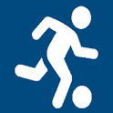 football odds analysis icon