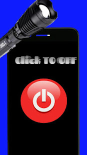 App Flash Light Pro APK for Windows Phone