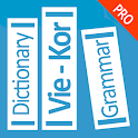 ViKoDict PRO icon