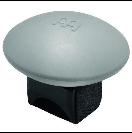 Meinl Loud Motion Shaker - MS-GR