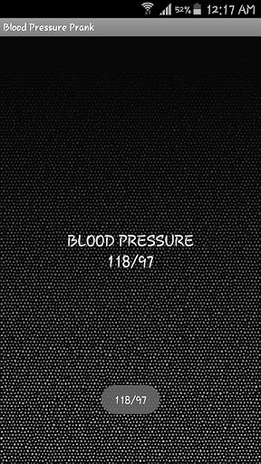 玩免費娛樂APP|下載血圧いたずら app不用錢|硬是要APP