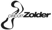 logo_circuitzolder.jpg
