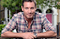 Dean Gaffney: EastEnders bosses should hire older actors