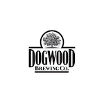 Logo for Dogwood Brewing