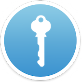 Pro Key for Fast Lite Extra  for Facebook