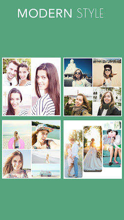 InstaMag - Collage Maker 3.7 screenshot 178266
