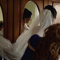 Свадебный фотограф Валентина Ликина (myuspeh2011). Фотография от 19.01.2014