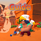 Guide for Brawl Star for PC Windows 10/8/7