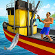 Fishing Ship Simulator 2019 : Fish Boat Game Download on Windows