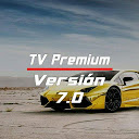 Tv android APK