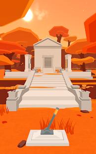 Faraway 4: Ancient Escape 21