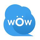 天気予報&ウィジェット - weawow