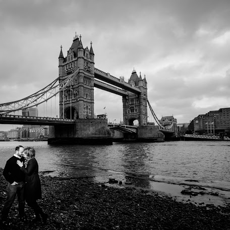 Wedding photographer Soven Amatya (amatya). Photo of 10.02.2018