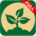 Wicca Herbalism Full icon