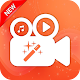 Photo Video Maker With Special Effects and Music APK