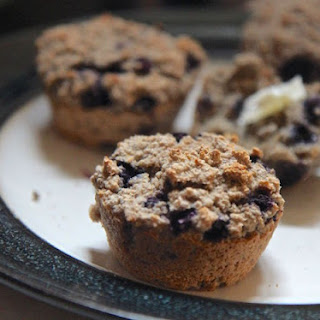 Vegan, Low Carb and Gluten-Free!.
