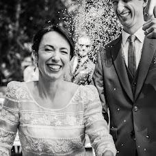 Wedding photographer Francesca Leoncini (duesudue). Photo of 16.03.2018