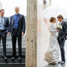 Wedding photographer Polona Avanzo (avanzo). Photo of 16.05.2015