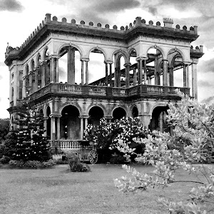 The Ruins.jpg