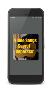 [Download Videos of secret superstar for PC] Screenshot 1