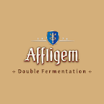 Logo of Affligem Blonde Ale