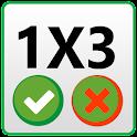 Math Master Pro icon