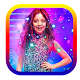 Fondo Animado de Soy de Luna (app)