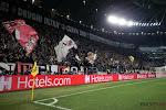 ? Portugees gaat de wereld rond met heerlijk doelpunt tegen Juventus