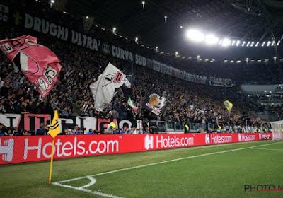 Miguel Veloso scoorde deze namiddag een heerlijk doelpunt tegen Juventus