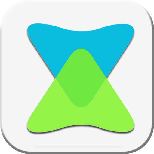 xender apk free download