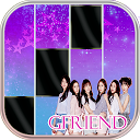 GFRIEND Piano Game APK