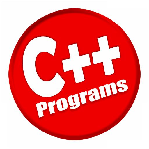 C++ Programs file APK Free for PC, smart TV Download