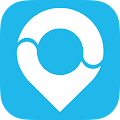 Via: Low-Cost Ride-Sharing APK