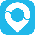 Via - Smart Shared Rides icon