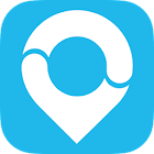Via - Affordable Ride-sharing icon