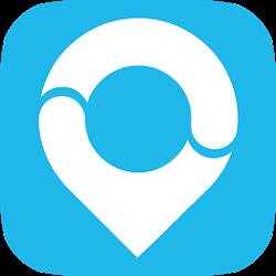 Via - Affordable Ride-sharing