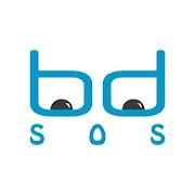 BD SOS - Kerala Flooding