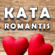 Kata Romantis Download for PC Windows 10/8/7