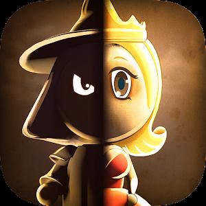 Princess Curse v1.70 APK