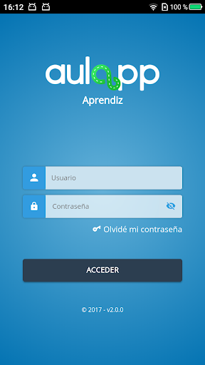 AULAPP APRENDICES download 1