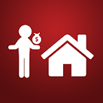 House Flip Analysis icon