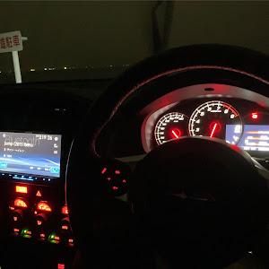 BRZ  ZC6 GT G型のカスタム事例画像 motohiroさんの2020年10月10日23:54の投稿