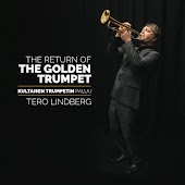 The Return of the Golden Trumpet