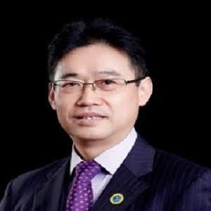 Jin Chun Xing
