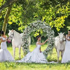 Wedding photographer Mayckon Santos (mayckonsantos). Photo of 26.03.2018