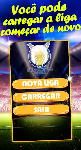 Air Campeonato - Futebol 2020 brasileiru00e3o ud83cudde7ud83cuddf7 1.1 screenshots 4