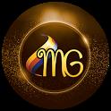 Mahalaxmi Gold icon