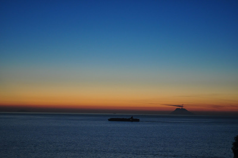 Vista mare di annamaria_ragonese