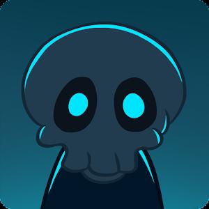 BoOooo v1.0.15 APK