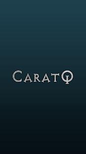 Caratq - náhled